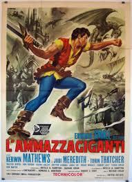 Grande Ritorno Nel Regno Della Fantasia by Draghi Elfi E Stregoni Una Mostra Virtuale Sul Cinema Fantasy