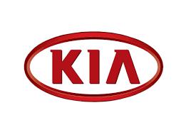 renault nissan logo large kia car logo zero to 60 times