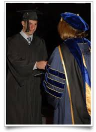 tassel graduation when tassels should be turned at commencement