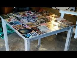 ideas for kitchen tables u2013 many little things in our everyday life