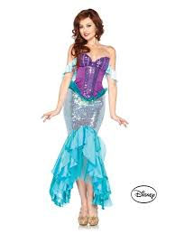 Disney Halloween Costumes Boys 25 Disney Princess Costumes Ideas