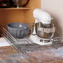 Cabinet Organizers For Pots And Pans Pull Out Pots And Pans Cabinet Organizer Improvements Catalog