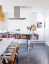 etabli cuisine atelier rue verte le pays bas un établi dans la cuisine