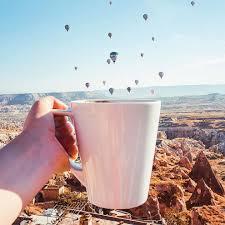 kristina makeeva air balloons cappadocia turkey kristina makeeva 15 trendland