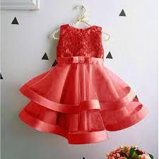 dress anak dress anak perempuan lazada