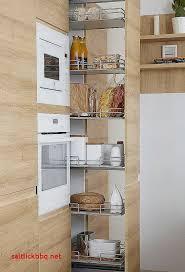 tele cuisine la redoute meuble tele pour idees de deco de cuisine best of