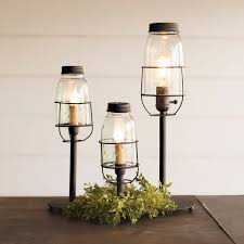 best 25 farmhouse lamps ideas on pinterest farmhouse table