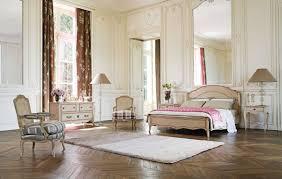wohnideen schlafzimmer barock 35 einrichtungsideen für schlafzimmer die betten roche bobois