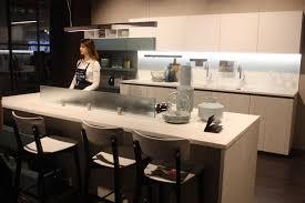 rock kitchen backsplash kitchen backsplash rock interior design backsplash pictures