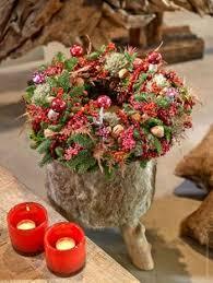 solar lantern wreath topper outdoor decorations