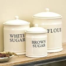 ceramic kitchen canister set canisters sets kulfoldimunka club