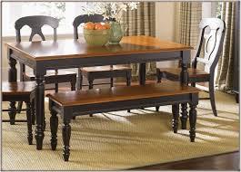 unique kitchen table ideas kitchen farm style kitchen table with bench country kitchen