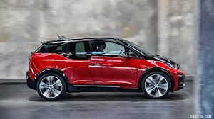 2018 bmw i3s side hd wallpaper 59