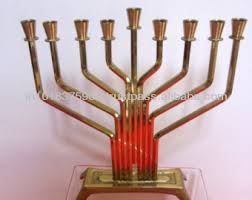 ceramic menorah ceramic menorah ceramic menorah suppliers and