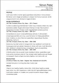 resume format for office job doc 760800 resume template openoffice open office resume open office resume builder open office resume template openoffice resume template openoffice