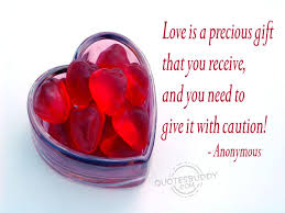Beautiful Quotes On Love by Funny Pictures Gallery Quotes About Love Quotes On Love