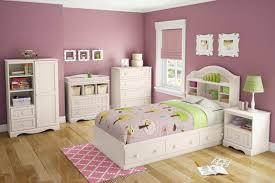 chambre fillette chambre de fille moderne decoration ide peinture chambre fille