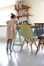 interior bloggers our favourite mummy interior bloggers to follow