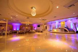 reception halls in houston wedding reception halls houston tx wedding ideas 2018