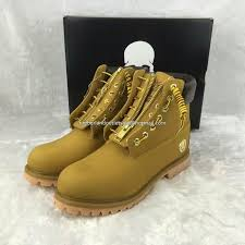 timberland boots black friday timberland boots black friday skeleton icon wheat timberland