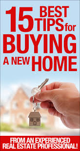 15 tips for buying a new home how to nest for less