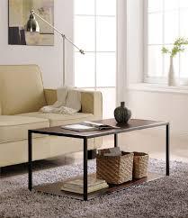 degnerfordelegate com kmart dining room furniture htm