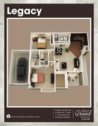 simple garage plans ideas e2 80 94 home basic image of inspiration