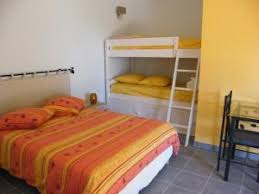 chambres d hotes figari guide de figari tourisme vacances week end