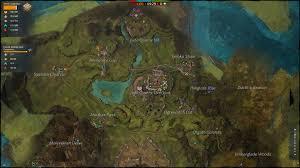 Eq2 Maps Guild Wars 2 Forum Wvw Henge Of Denravi Alliance With