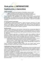dispense diritto commerciale cobasso esame diritto commerciale prof fortunato libro consigliato