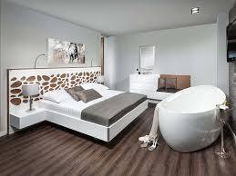 schlafzimmer mit dachschrge schlafzimmer mit dachschräge jtleigh hausgestaltung ideen