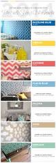 Home Decor Color Trends 2014 by Stenciling With Pantone U0027s 2014 Spring Color Trends Stencil Stories