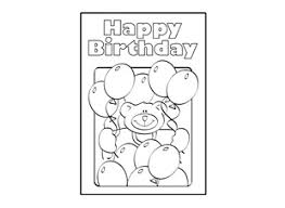 design your own happy birthday cards design your own birthday card printable best happy birthday wishes