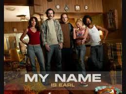 My Name Is Earl Memes - my name is earl ending song youtube