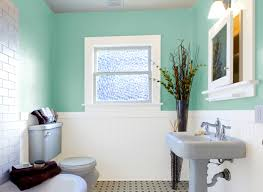 paint bathroom the most impressive home design what is the best color to paint a bathroom color paint bathroom