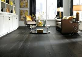 Laminate Dark Wood Flooring Dark Wood Flooring And Prefinished Oak From Carlisle Wide Plank