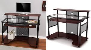 Z Line Designs Computer Desk 78 39 Reg 112 Z Line Designs Cyrus Workstation Free Shipping