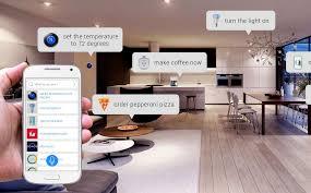 home automation genius u2013 smart home automation