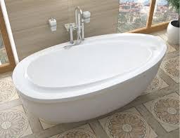 faucet com av3871ba in by avano