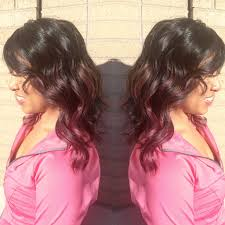 womens haircuts denver hair by miss kayla cosmetologist barber denver 303 549 6555