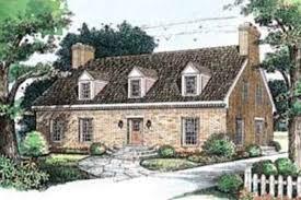 quaint house plans colonial cottage house plans internetunblock us internetunblock us