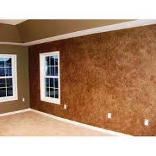 texture wall paint texture interior wall painting services in mumbai s s i co