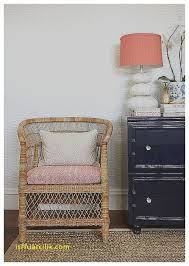 Transitional Bedroom Furniture by Dresser Lovely Navy Blue Dresser Bedroom Furniture Navy Blue