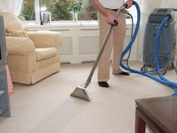 how to choose a professional carpet cleaning service original