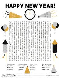 halloween word search printables for kids u2013 free word search