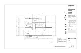 Hyatt Regency Chicago Floor Plan by 100 Attic Bedroom Floor Plans Palomar At Lantana Oaks In