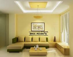 Living Room False Ceiling Designs Pictures by Best Collection Of False Ceiling Designs Home Combo