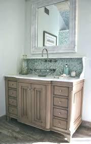 backsplash bathroom counter backsplash ideas beautifully idea