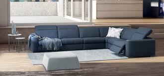 Quick Delivery Sofa Bed Quick Delivery Natuzzi Italia
