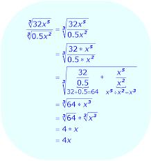 Radical Equations Worksheet Simplifying Equations Calculator